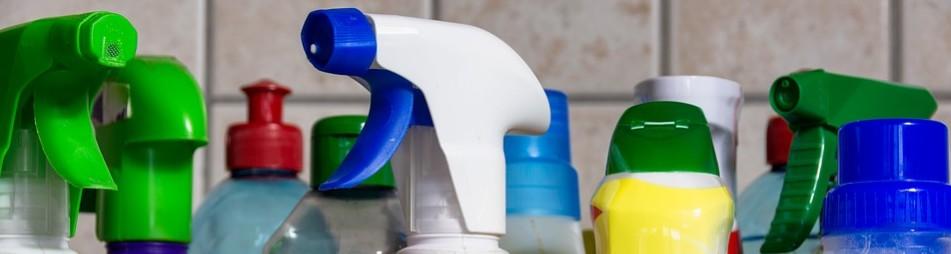 Bedwantsen spray voor bestrijding wandluizen